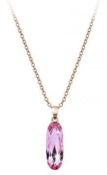 Vicca® Náhrdelník Dream Pink OI_109014_pink