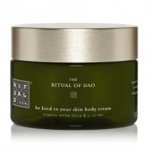 Rituals Tělový krém The Ritual Of Dao (Be Kind To Your Skin Body Cream) 220 ml