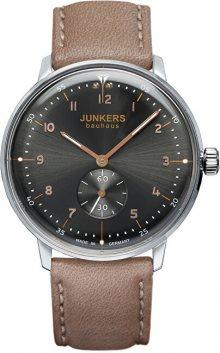 Junkers - Iron Annie BauhausLady 6035-2 - SLEVA
