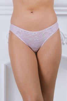 Kalhotky TRIOLA 31731 - barva:BV81/růžová, velikost:75