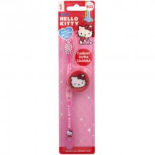 SmileGuard Hello Kitty soft s krytkou