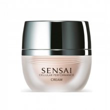 Sensai Protivráskový krém Cellular Performance Standard (Cream) 40 ml