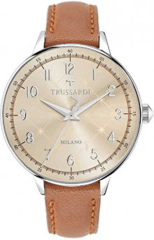 Trussardi No Swiss T-Evolution R2451120503