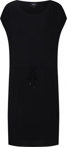 OBJECT Letní šaty \'OBJBAY DALLAS\' černá