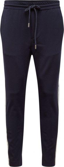 Only & Sons Kalhoty \'LINUS PANT DT 4811\' námořnická modř