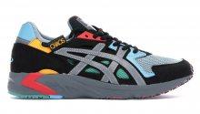 Asics Gel-DS Trainer OG Multicolor 1191A254-002