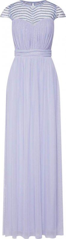 Lipsy Společenské šaty šeříková