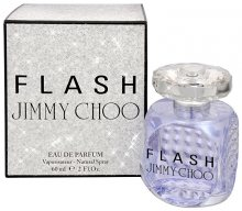Jimmy Choo Flash - EDP 100 ml