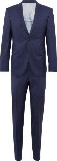 JOOP! Oblek \'17 JS-02Herby-Blayr 10004539\' tmavě modrá