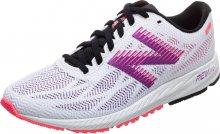 New Balance Běžecká obuv \'W1400v6\' svítivě fialová / bílá