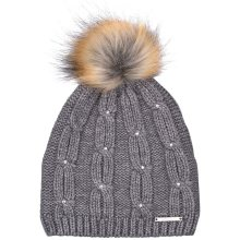Dámská pletená čepice Nevica