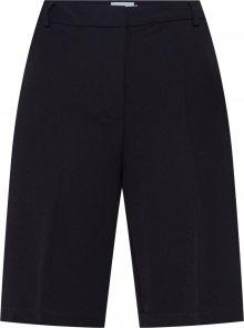 Minimum Kalhoty \'Mizuno\' černá