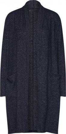 ONLY Pletený kabátek \'onlNEW MAYE\' antracitová