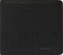 HUGO Peněženka \'Victorian BL_4 cc co\' černá