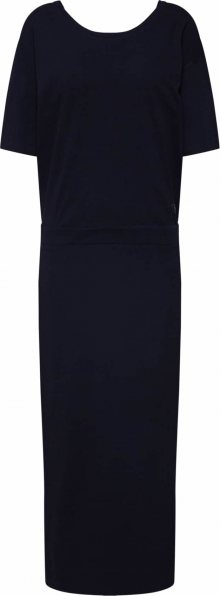G-Star RAW Šaty \'Bohdana\' černá