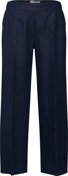 BRAX Kalhoty \'Maine S\' námořnická modř