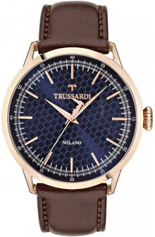 Trussardi No Swiss T-Evolution R2451123005