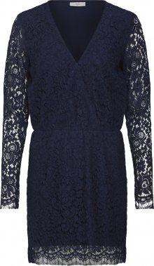 minimum Šaty \'Devela\' námořnická modř