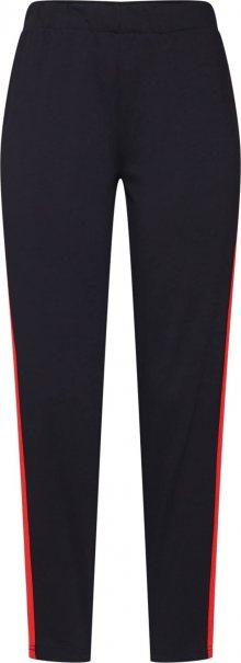 ONLY Kalhoty \'BRILLIANT\' černá