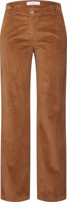 BRAX Kalhoty \'Maine\' koňaková