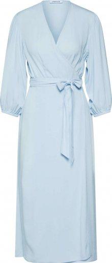 EDITED Šaty \'Alene\' modrá