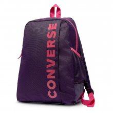 Converse fialový sportovní batoh