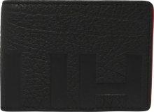 HUGO Peněženka \'Victorian\' černá