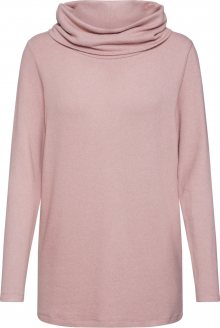 ABOUT YOU Svetr \'Geeske Jumper\' pink