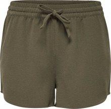 ONLY Kalhoty \'Onlturner\' khaki