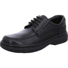 """Pánské šněrovací boty ara """"Ben"""" Velikost: 10 = 45"""
