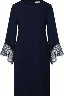 talkabout Šaty noční modrá