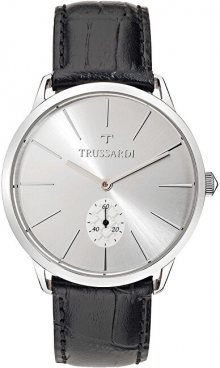 Trussardi No Swiss T-World R2451116004