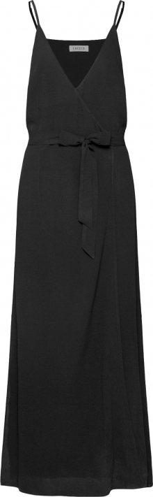 EDITED Letní šaty \'Roslyn\' černá