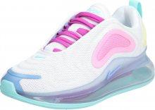 Nike Sportswear Tenisky \'Nike Air Max 720\' fialová / pink / bílá