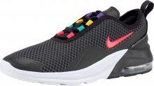 Nike Sportswear Tenisky \'Air Max Motion 2\' mix barev / černá
