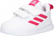 ADIDAS PERFORMANCE Sportovní boty \'AltaRun CF I\' pink / bílá