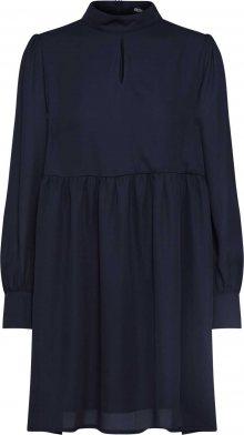 Fashion Union Šaty \'ADALIE\' černá