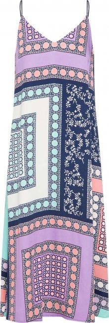 Marc O\'Polo Letní šaty mix barev
