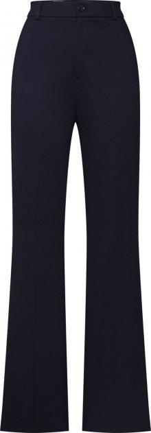Filippa K Kalhoty \'Ivy\' černá