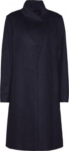 HUGO Přechodný kabát \'Metura\' černá