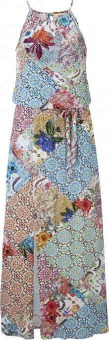 heine Letní šaty mix barev