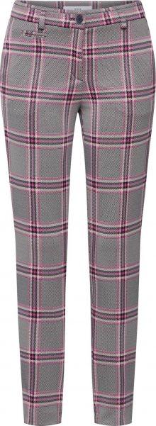 BRAX Kalhoty \'Sidney S\' pink