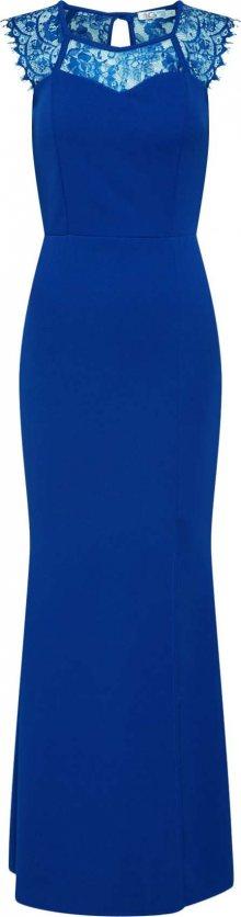 WAL G. Šaty modrá