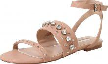 Miss KG Páskové sandály \'REACH\' tělová