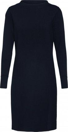 BRAX Šaty \'Emely\' černá