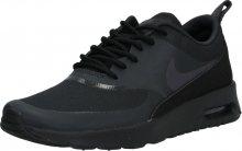 Nike Sportswear Tenisky \'Air Max Thea\' černá
