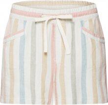 GAP Kalhoty mix barev