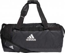ADIDAS PERFORMANCE Sportovní taška černá