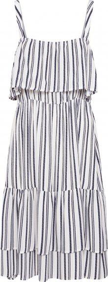 Moves Letní šaty \'sevilla 1324\' bílá