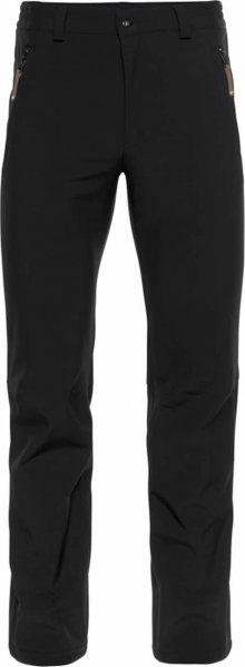 ICEPEAK Sportovní kalhoty \'EP SANI\' černá